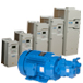 Variable Speed Drive Pump Solutions Banner image Thumbnail Image